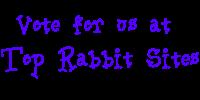 Top Rabbit Sites